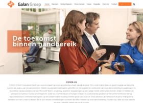 galangroep.nl