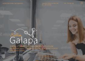 galapa.cz