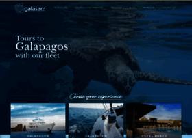 galapagos-islands.com