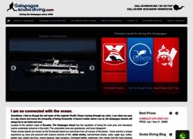 galapagosscubadiving.com