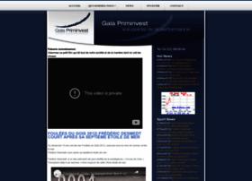 galapriminvest.com