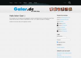 galar.de