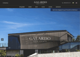 galardo.bg