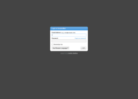 galarestaurant.com