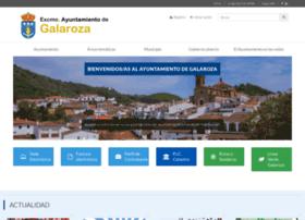 galaroza.org