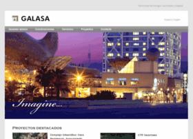 galasa.com
