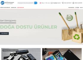 galata.com.tr