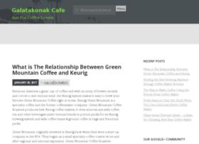 galatakonakcafe.com