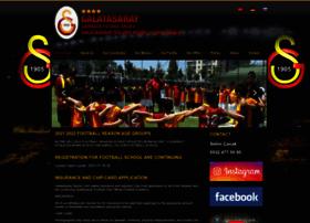 galatasarayankara.com