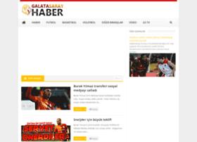 galatasarayhaber.com