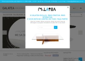 galateacasa.com.br