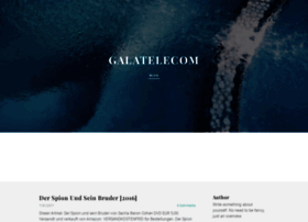 galatelecom.weebly.com