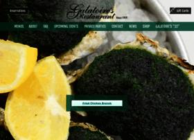 galatoires.com
