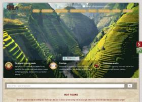 galatourist.com