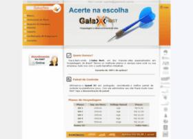galaxhost.com.br