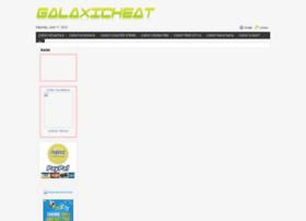 galaxicheat.blogspot.com