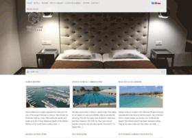 galaxy-hotel.gr