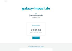 galaxy-impact.de