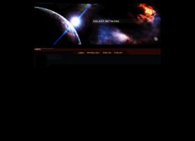 galaxy-network.de