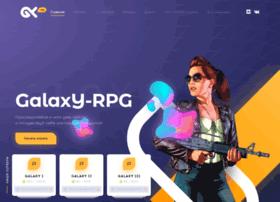 galaxy-rpg.ru