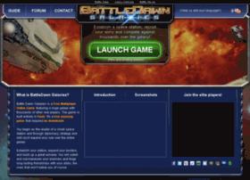 galaxy.battledawn.com