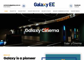 galaxy.com.vn