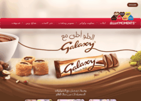 galaxy.dessertmoments.com