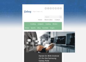 galaxy.progressionstudios.com