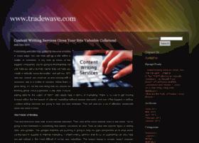 galaxy.tradewave.com