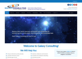 galaxyconsulting.net