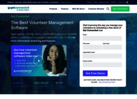 galaxydigital.com