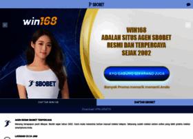 galaxyforums.net