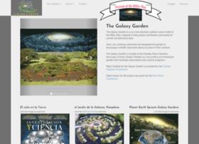 galaxygarden.net