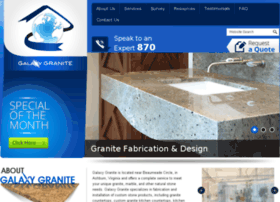 galaxygranite.demowork.com