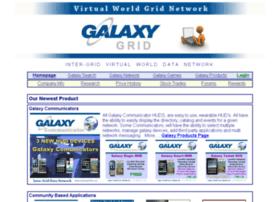 Galaxygrid.com