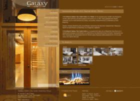 galaxyhotel.com.gr