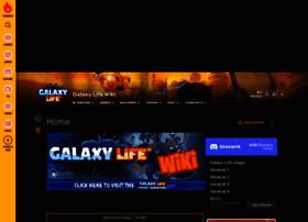 galaxylife.wikia.com