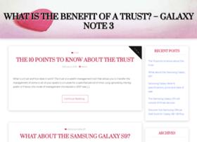 galaxynote-3.com