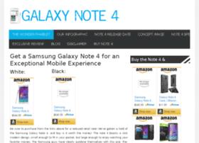 galaxynote4me.com