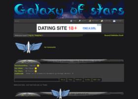 galaxyofstars.jcink.net