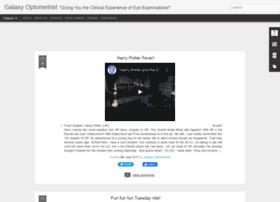 galaxyoptometrist.blogspot.com