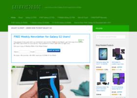 galaxys2root.com
