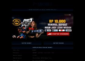galaxys4root.com