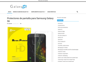 galaxys6.es