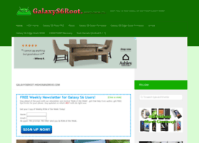 galaxys6root.highonandroid.com