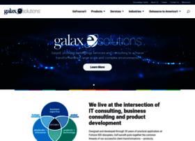 galaxysi.com