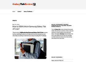 galaxytabreview.com
