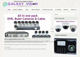 galaxyvision.co.uk