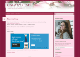 galaxyxead.wordpress.com