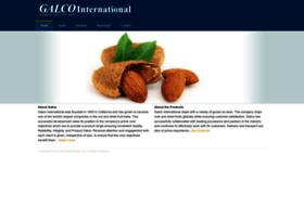 galco-intl.com